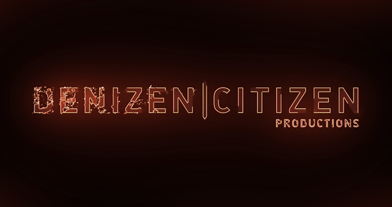 DENIZEN|CITIZEN Productions